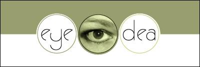 eyedea logo