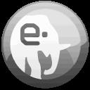 MAMP-icon
